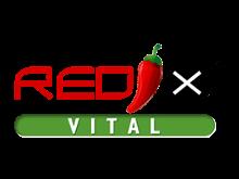 Redix-Vital Gutschein