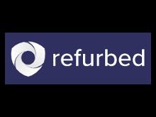 refurbed Gutschein