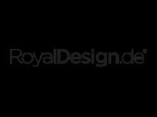 RoyalDesign.de Gutschein