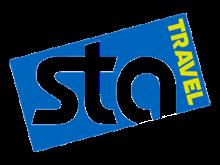 STA Travel Gutschein