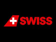 Swiss Gutschein