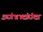 Schneider Gutschein