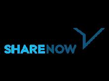 ShareNow Code
