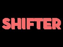 Shifter Code