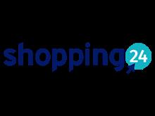 Shopping24 Gutschein