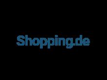 Shopping.de Gutschein