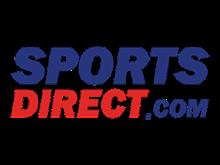 SportsDirect.com Gutschein