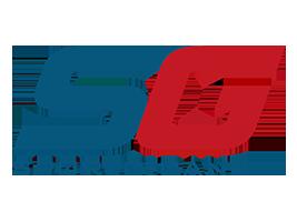 /images/s/Sportgigant_logo.png