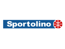 Sportolino Gutschein