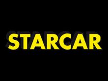 Starcar Gutschein