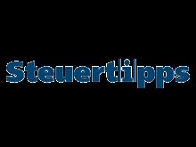 Steuertipps Gutscheincode