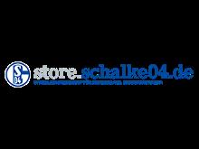 FC Schalke 04 Gutschein