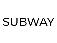 Subway Gutschein