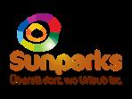 Sunparks Gutschein