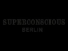 Superconscious Gutschein