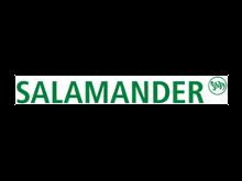 SALAMANDER Gutschein