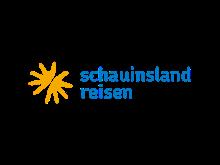 Schauinsland Reisen Gutschein