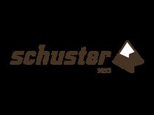 Sport Schuster Gutschein