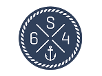 seaside64 Gutschein