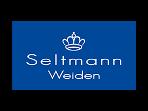 Seltmann Weiden Gutschein