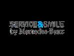 Service & Smile Gutschein