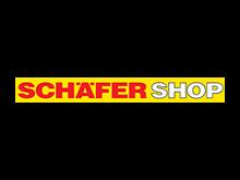 Schäfer-Shop Gutschein