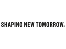 shaping new tomorrow Gutschein