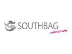 Southbag Gutschein