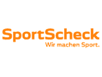 SportScheck Gutschein