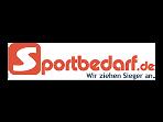 Sportbedarf Gutschein