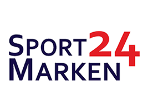 Sportmarken24 Gutschein