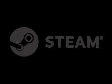 Steam Gutschein