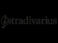 Stradivarius Rabattcode