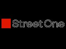Street One Gutschein