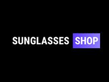 Sunglasses Shop Gutschein