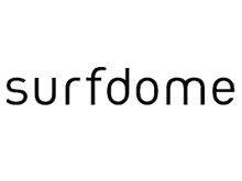 Surfdome Gutschein