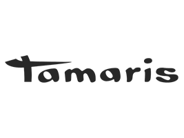 /images/t/Tamaris_Logo.png