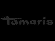 Tamaris Gutschein