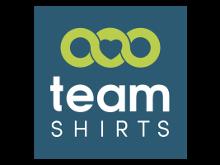 TeamShirts Gutschein