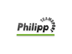 Teamsport Philipp Gutschein