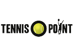 Tennis-Point Gutschein