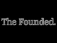 The Founded Gutschein