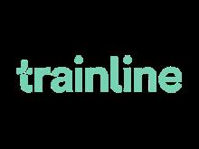Trainline Gutschein