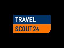 TravelScout24 Gutschein