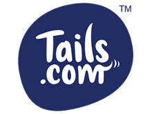 Tails Code
