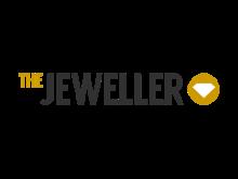 The Jeweller Shop Gutschein