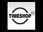 Timeshop24 Gutschein