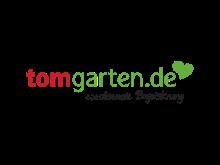 Tom Garten Gutschein