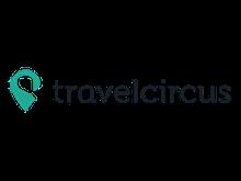 travelcircus Gutschein