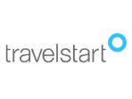 Travelstart Gutschein
